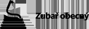 Zubarobecny.cz