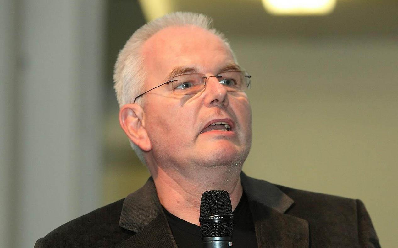Jiří Nožička